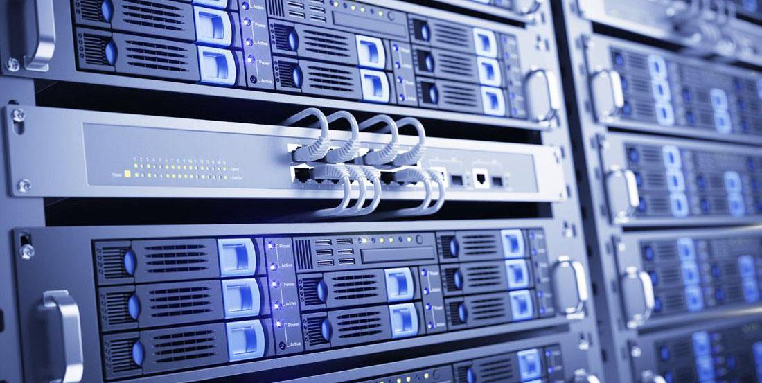 """""""十三五""""关注网络信息安全 移动操作系统是基础"""